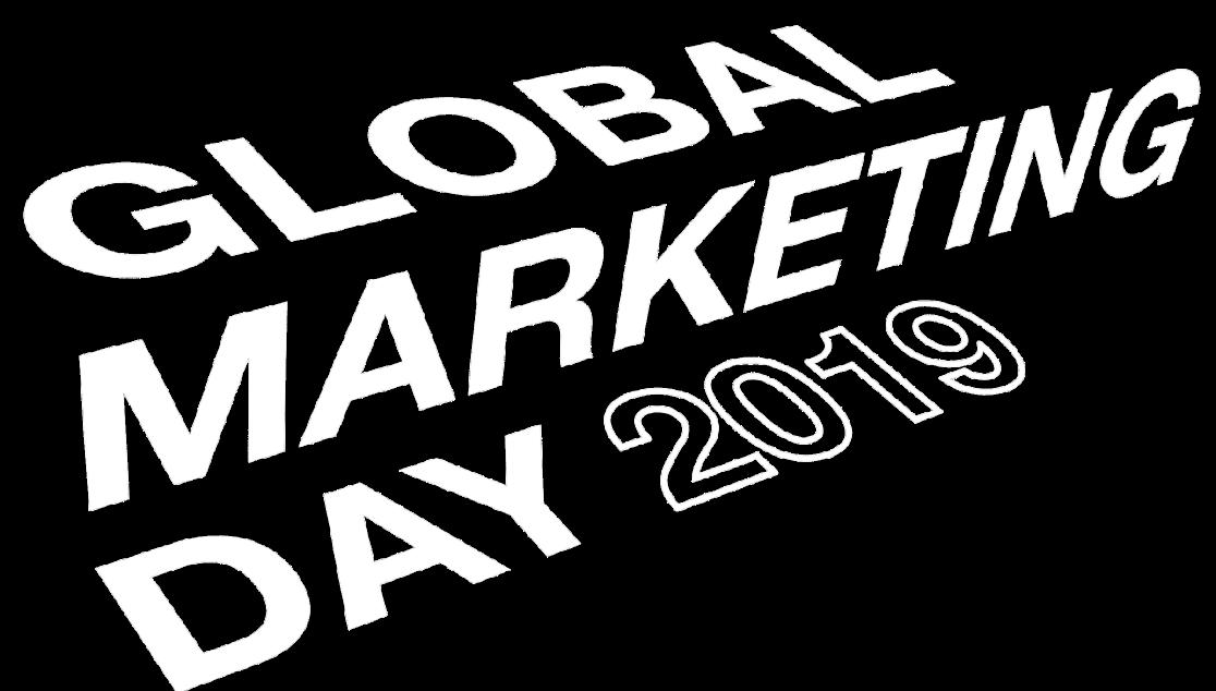 Global Marketing Day 2019